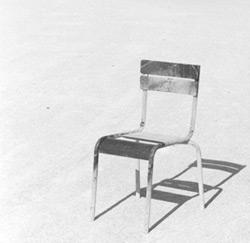 chaise-vide