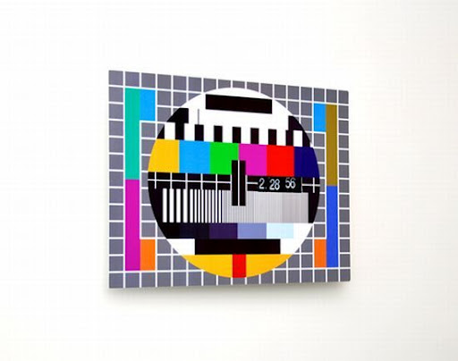 Horloge-mire-TV-1