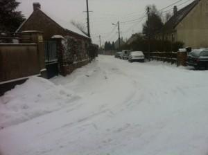 neigejouy3