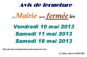 Fermeture_Mairie0513