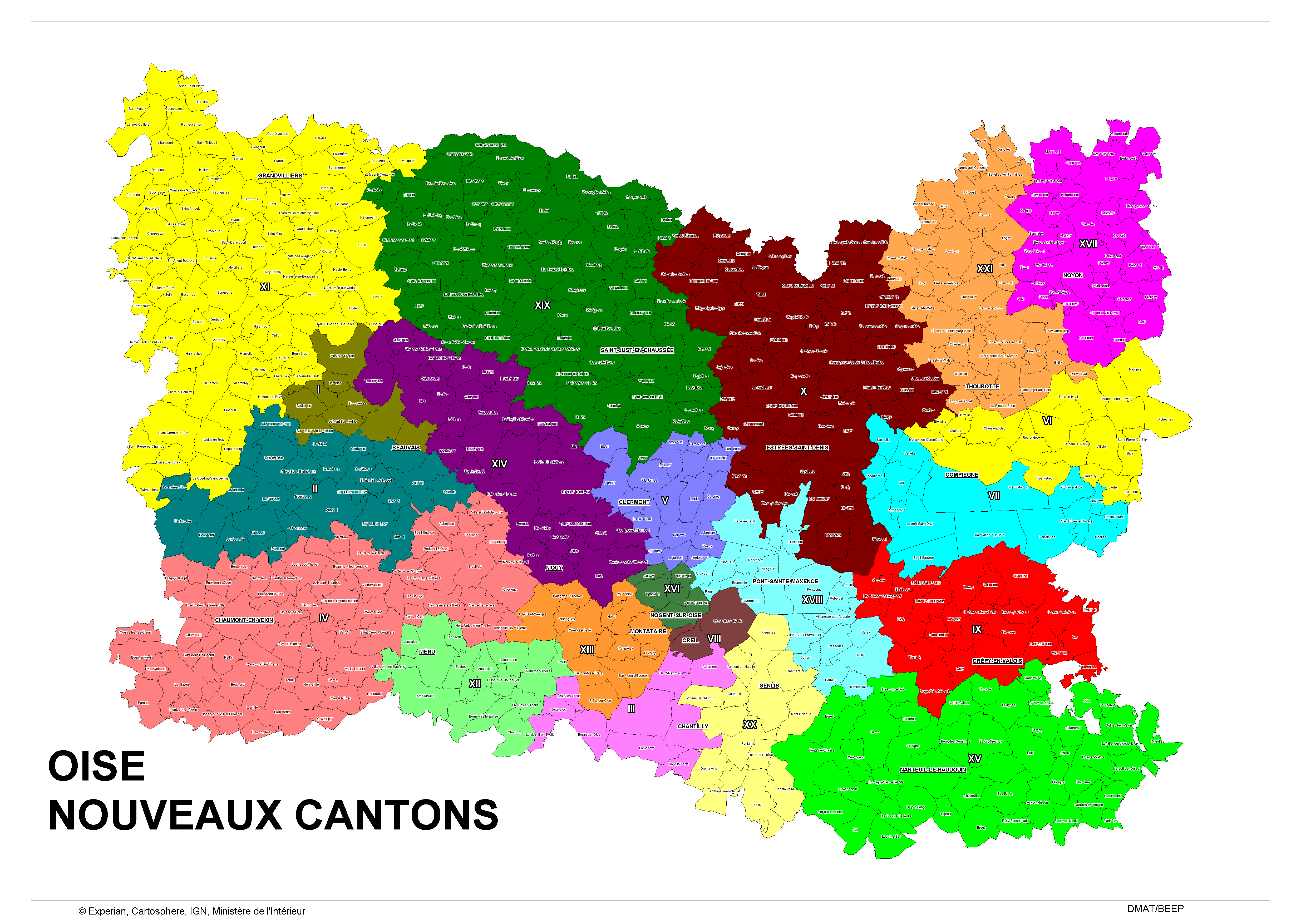 oise-nouveaux-cantons-2013-2014-grand