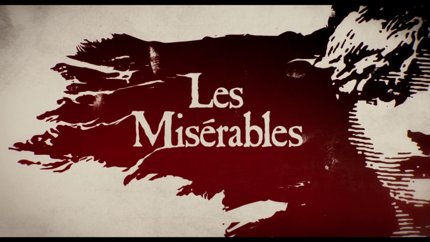 Miserables-Les-poster